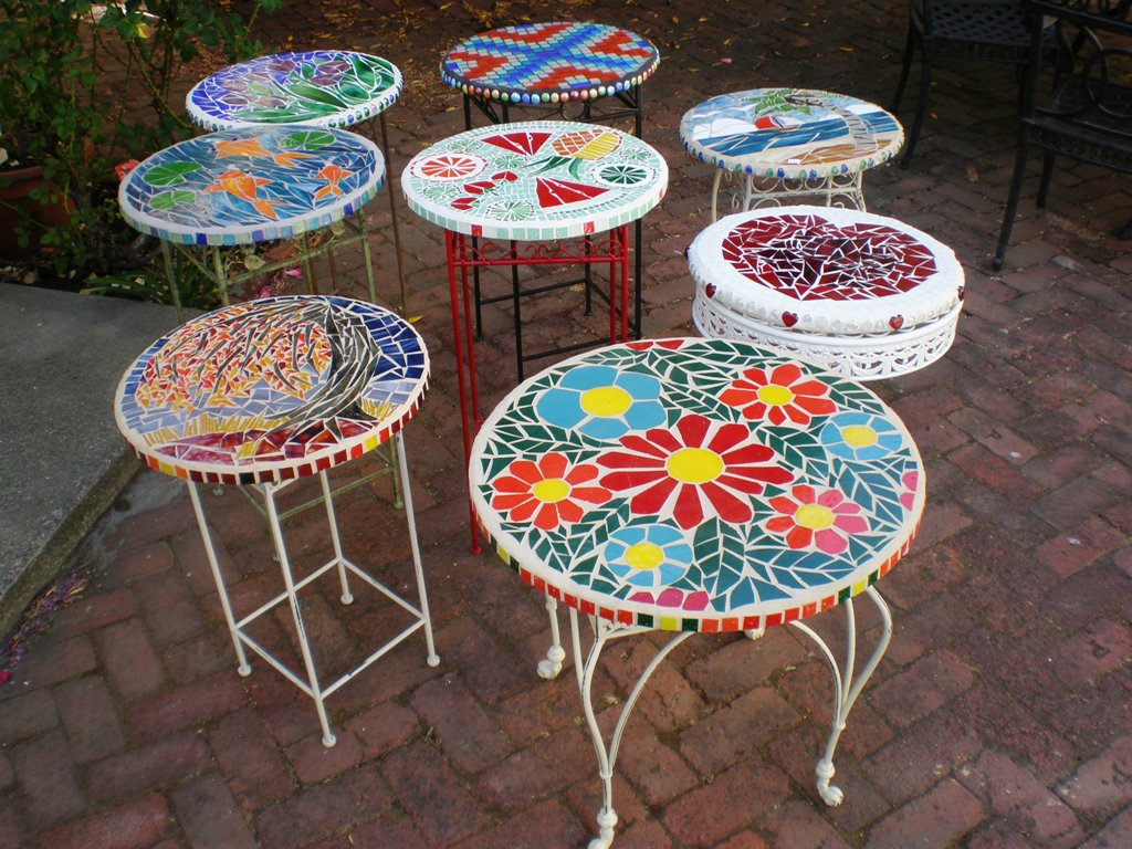 Very Best Glass Mosaic Table Top 1024 x 768 · 229 kB · jpeg